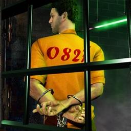 Prison Episode -Survival Story