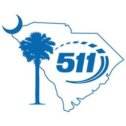 511 South Carolina Traffic