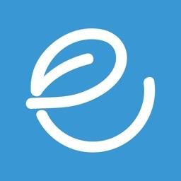 eevie - Eco Habit Tracker