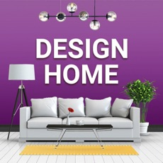 Activities of Design Home Makeover