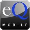 eQuest Mobile