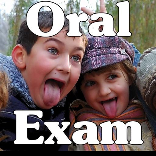 Oral-Peripheral Examination