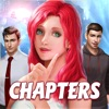 Chapters: Interactive Stories Reviews