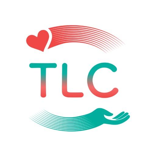 TLC Coaching icon
