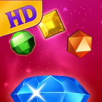 Codes for Bejeweled Classic HD Hack