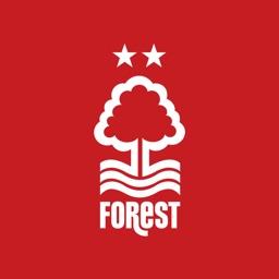 Nottingham Forest - Official