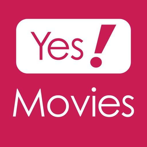123 YesMovies - Box & TV Shows