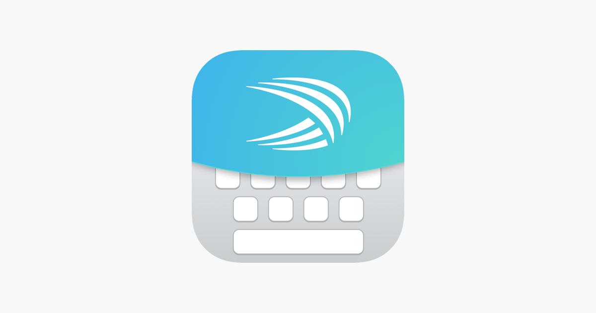 8db5dbcf1e1  SwiftKey Keyboard on the App Store
