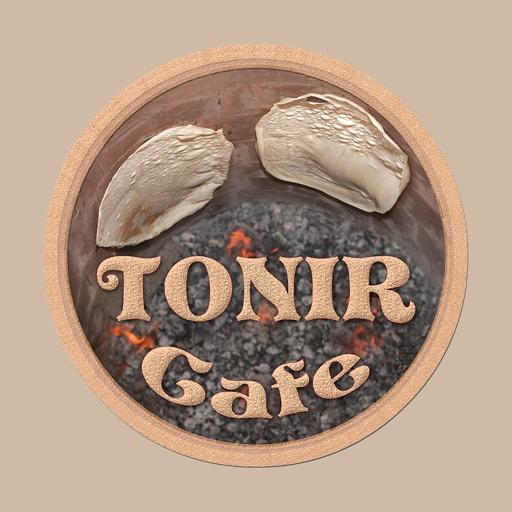 Tonir Cafe