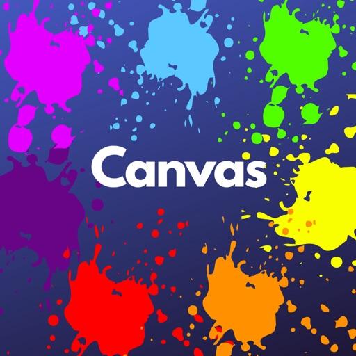 Canvas 1.0