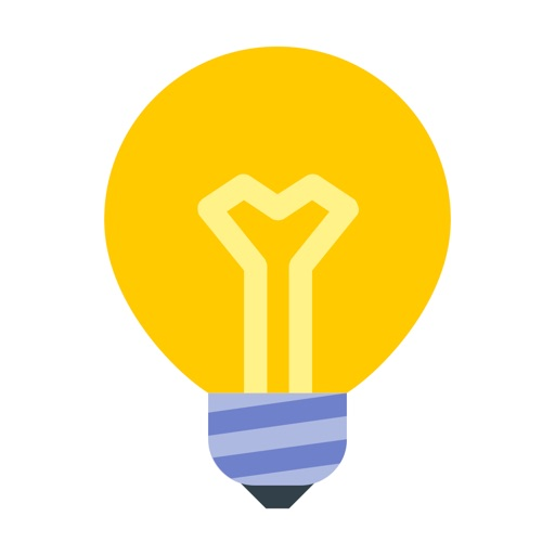 Sleep Toddler - Night Light icon