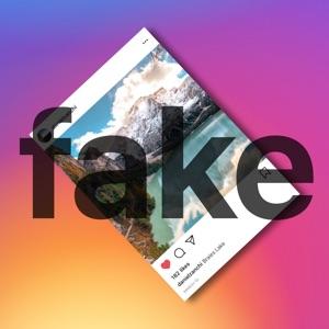 InstaPrank - Social Pranker
