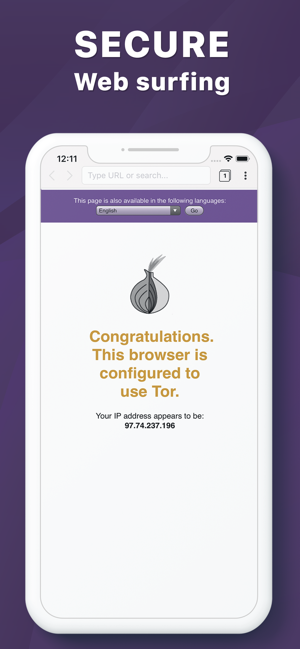 tor browser in iphone гидра