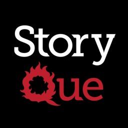 StoryQue