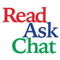 Codes for ReadAskChat for Children 0-4 Hack