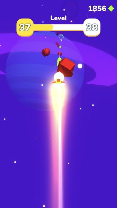 Turbo Boy ! screenshot 1
