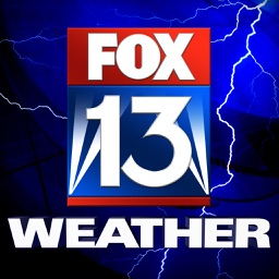 WSB-TV Weather by Cox Media Group