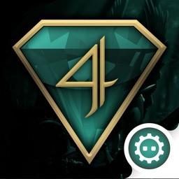 Jewel World T4C Edition