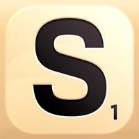 Scrabble Kostenlos Spielen Deutsch