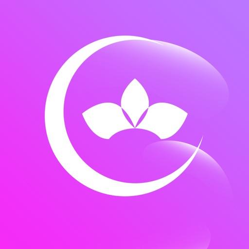 月下 – 一对一视频聊天交友软件