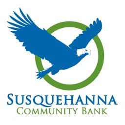 Susquehanna Comm Bank – Mobile
