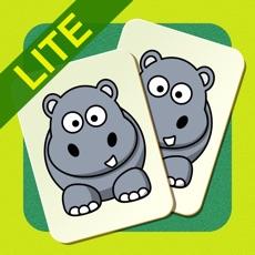 Activities of Snap! Lite Version