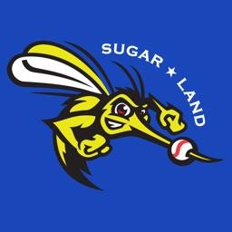 The Sugar Land Skeeters