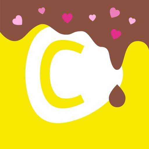 C CHANNEL(シーチャンネル) -最新のメイクを動画で