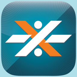 Ícone do app Math Racer Deluxe