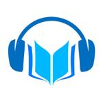 Аудиокниги офлайн на пк