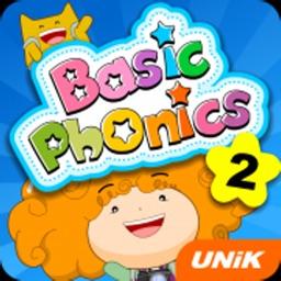 Basic Phonics 2