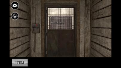 Скриншот №7 к Rime Дом побег