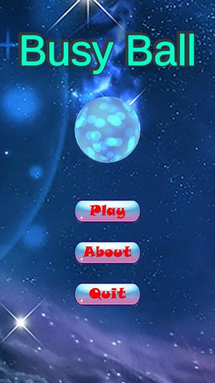 Busy_Ball