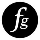 Feros Group