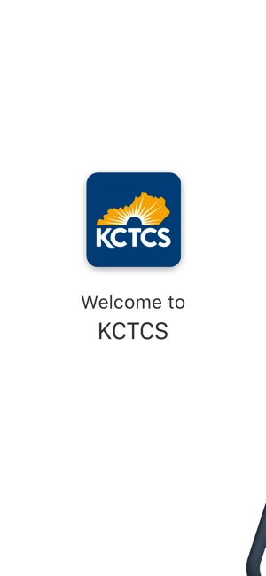 KCTCS on the App Store on murray state university campus map, honolulu community college campus map, greenville college campus map, dcccd campus map, uw-l campus map, western kentucky university campus map, college of wooster campus map, bowling green bgsu campus map, eastern kentucky university campus map, del mar college campus map, kcumb campus map, kentucky state university campus map, jefferson community college campus map, vernon college campus map, unthsc campus map, jctc campus map, jeffco campus map, northern kentucky university campus map, morehead state university campus map, university of louisville campus map,