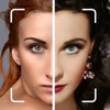 Look alike - you look like app - iPhoneアプリ