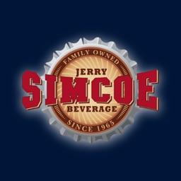 Jerry Simcoe Beverage