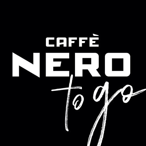 Baixar Nero To Go para iOS