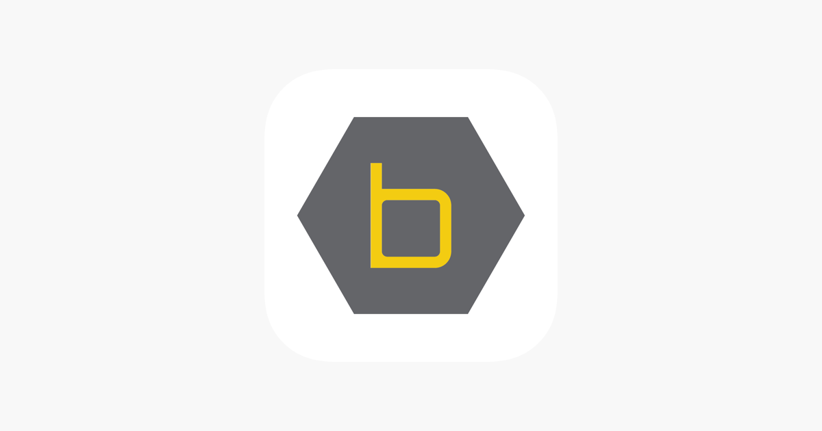 b-hyve on the App Store