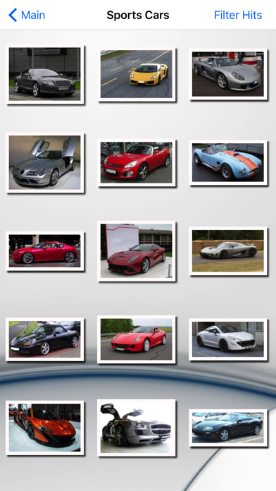 Car Photos Quiz free Resources hack