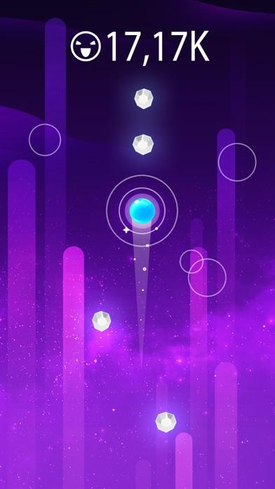 Bouncez - Bounce to the Sky screenshot 13