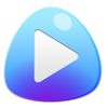 Video Player vGuru: DVD Player - XiuYing Zhu