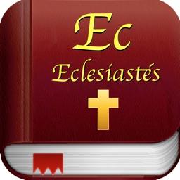 Biblia: Eclesiastés