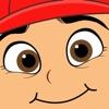 Groovy Yuvi - Educational Game