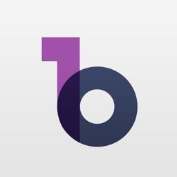 BitVPN – Secure VPN WiFi Proxy