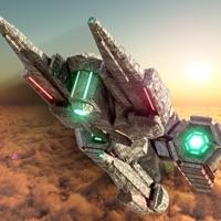 天空の艦隊クロニクル -空中戦艦フォーメーションバトル-