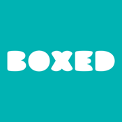 Boxed app review