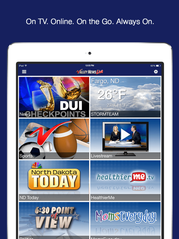 VNL News | App Price Drops