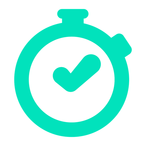 TimeTag - Manage Your Time for 游戏