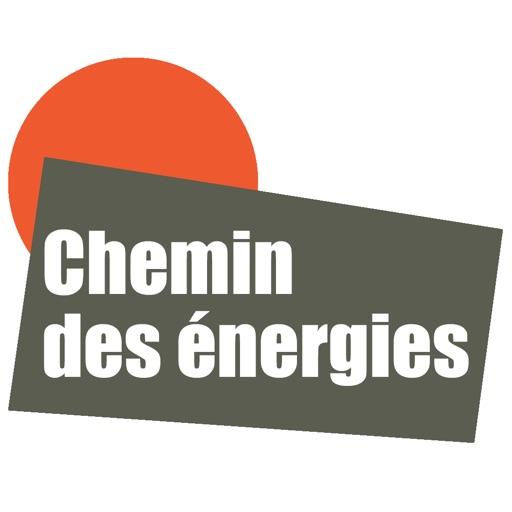 Chemin des énergies